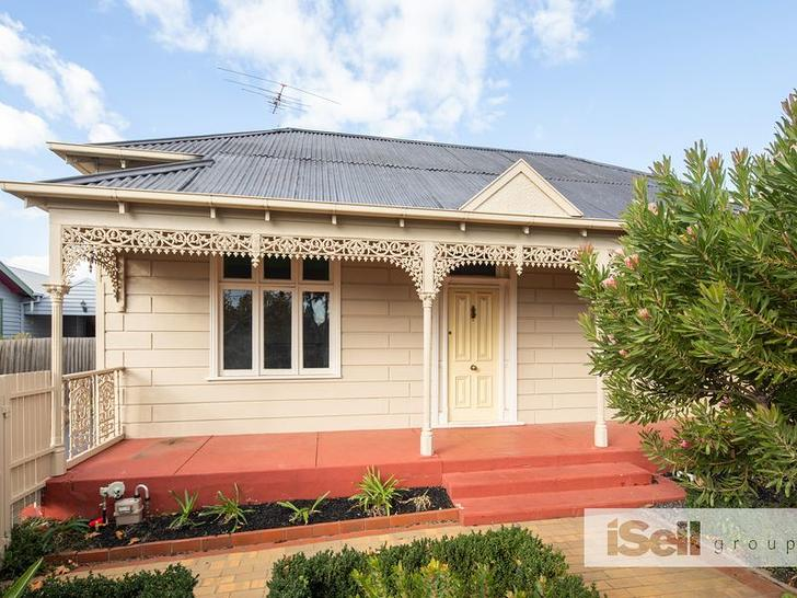 1/62 Golf Links Avenue, Oakleigh 3166, VIC Unit Photo