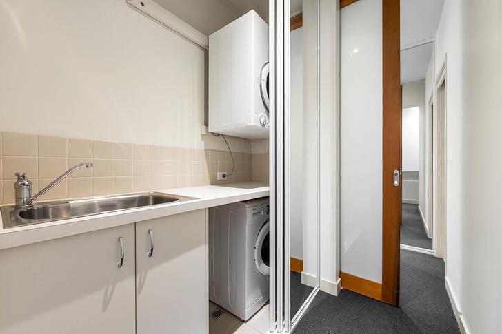 UNIT 19/392 Little Collins Street, Melbourne 3000, VIC Apartment Photo