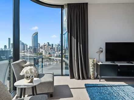 1112/9 Christie Street, South Brisbane 4101, QLD Apartment Photo