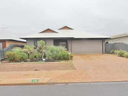 16 Jadura Crescent, Baynton 6714, WA House Photo