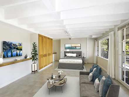 79 Kameruka Road, Northbridge 2063, NSW Studio Photo