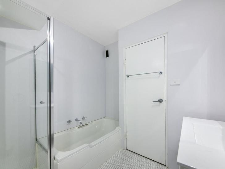19/5 Good Street, Parramatta 2150, NSW Apartment Photo
