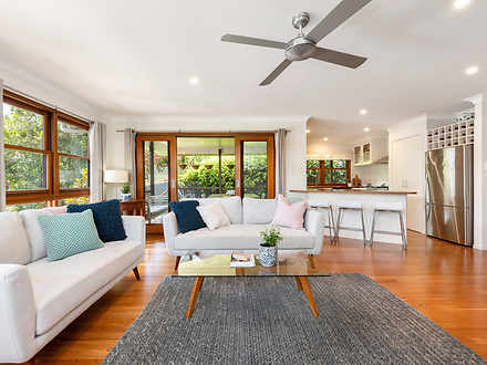 3 The Laneway, Coorparoo 4151, QLD House Photo