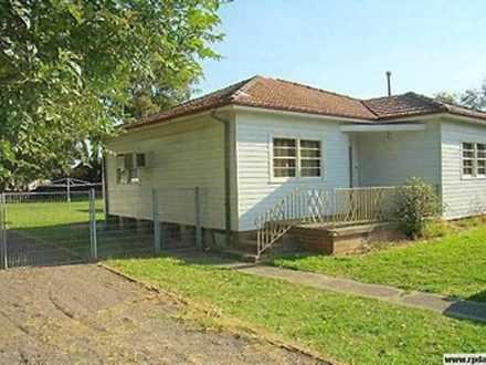96 Dunmore Street, Wentworthville 2145, NSW House Photo