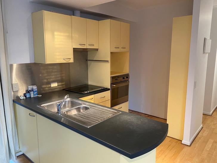 30/120 Sturt Street, Southbank 3006, VIC Apartment Photo