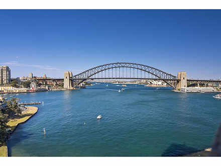 71/14 Blues Point Road, Mcmahons Point 2060, NSW Apartment Photo