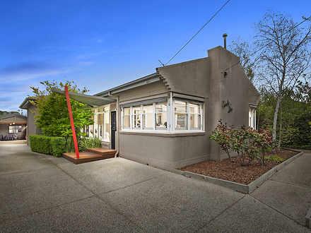41 Calder Street, Manifold Heights 3218, VIC House Photo