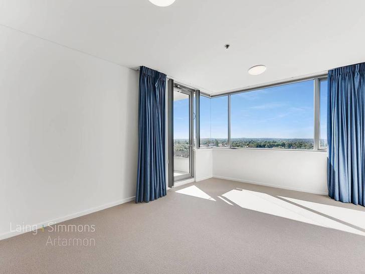 1009/9 Railway Street, Chatswood 2067, NSW Apartment Photo