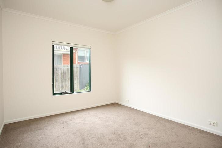 1/1495 Malvern Road, Glen Iris 3146, VIC Unit Photo