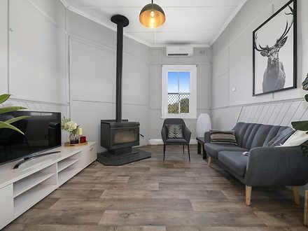 47 Gordon Avenue, Cessnock 2325, NSW House Photo