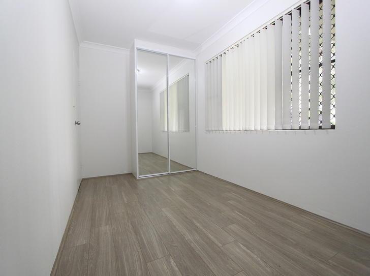 1 & 2/59 Woniora Road, Hurstville 2220, NSW Apartment Photo