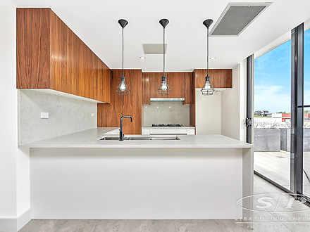 805/16-20 Smallwood Avenue, Homebush 2140, NSW Apartment Photo