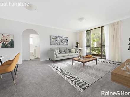 1/143 Sydney Street, Willoughby 2068, NSW Unit Photo