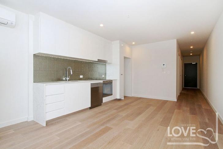 1003/47 Claremont Street, South Yarra 3141, VIC Apartment Photo