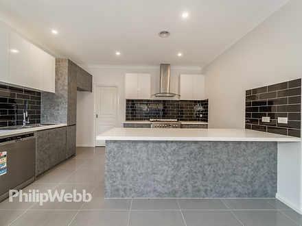 40 Jordan Grove, Glen Waverley 3150, VIC House Photo