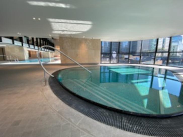 1106/628 Flinders Street, Docklands 3008, VIC Apartment Photo