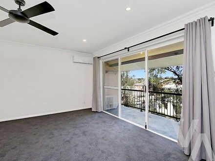4/90 Victoria Street, Adamstown 2289, NSW Unit Photo