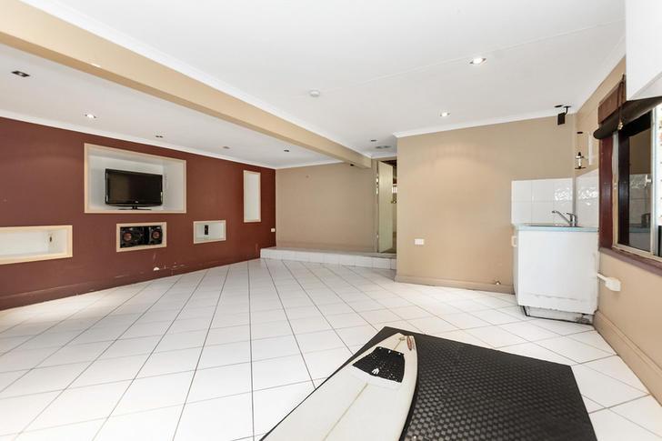 31 Holland Street, West Gladstone 4680, QLD House Photo