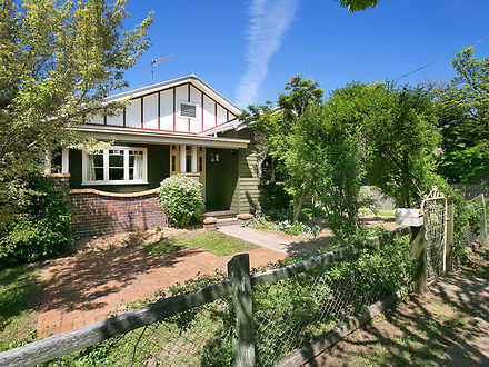 96 Donnelly Street, Armidale 2350, NSW House Photo