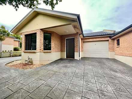 6/17 Willara Avenue, Merrylands 2160, NSW Villa Photo