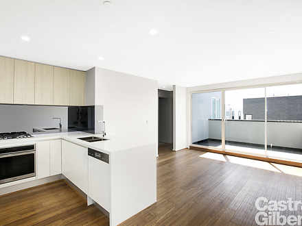 204/137-143 Noone Street, Clifton Hill 3068, VIC Apartment Photo