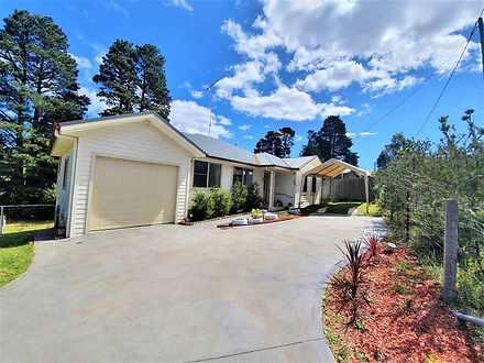 3 Sandbox Road, Wentworth Falls 2782, NSW House Photo