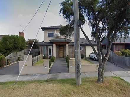 1/211 Widford Street, Broadmeadows 3047, VIC Townhouse Photo