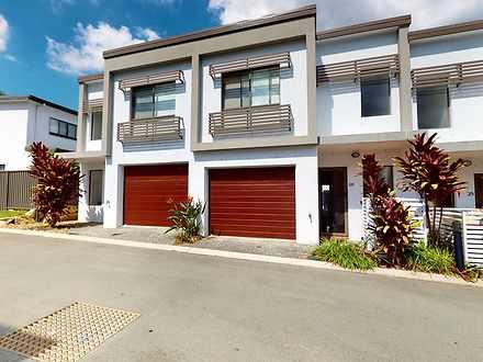 26/20 Nicoro Place, Calamvale 4116, QLD Townhouse Photo
