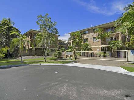 8/1 Rolan Court, Palm Beach 4221, QLD Unit Photo