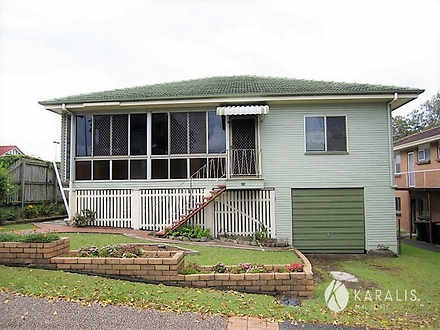 26 Creek Road, Mount Gravatt East 4122, QLD House Photo