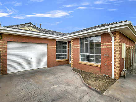 2/32 Stockwell Crescent, Keilor Downs 3038, VIC Unit Photo