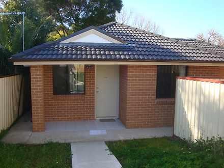 69A Gipps Street, Smithfield 2164, NSW Other Photo