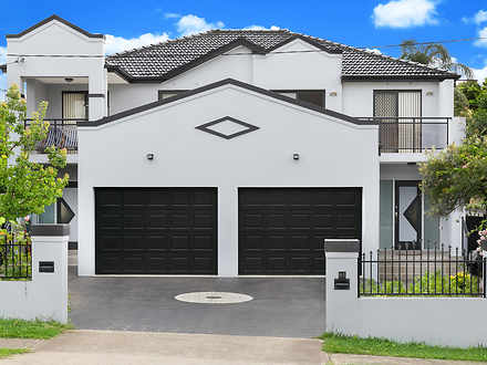 85 Cardigan Road, Greenacre 2190, NSW House Photo
