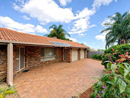 411 Kessels Road, Robertson 4109, QLD House Photo