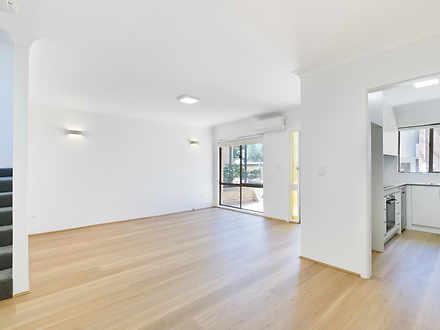 3/22 Croydon Street, Petersham 2049, NSW Townhouse Photo