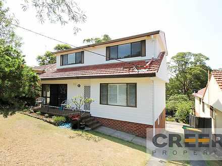 26 Deborah Street, Kotara South 2289, NSW House Photo