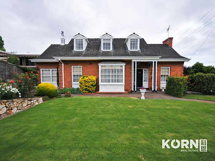 82 Shepherds Hill Road, Bellevue Heights 5050, SA House Photo