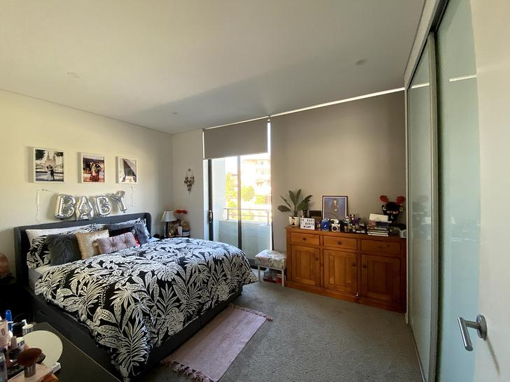 14/556 Forest  Road, Penshurst 2222, NSW Apartment Photo