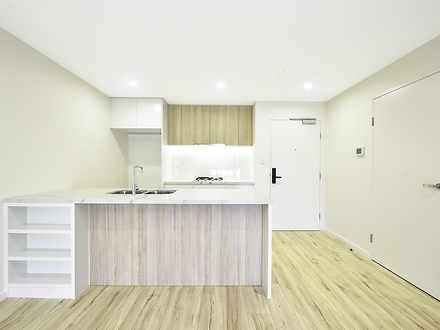 102/181 Shaftsbury Road, Eastwood 2122, NSW Apartment Photo