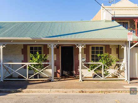 9 Francis Street East, North Adelaide 5006, SA House Photo