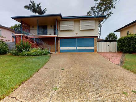 10 Evergreen Avenue, Bray Park 4500, QLD House Photo