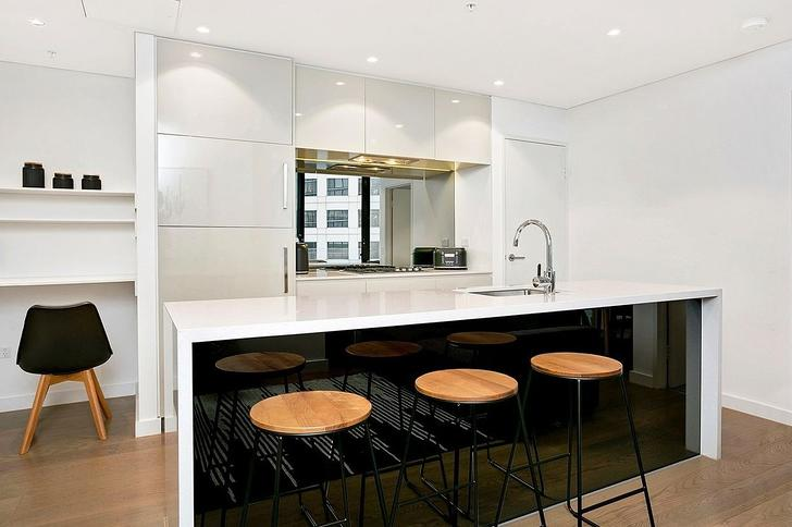 2403/10 Atchison Street, St Leonards 2065, NSW Apartment Photo