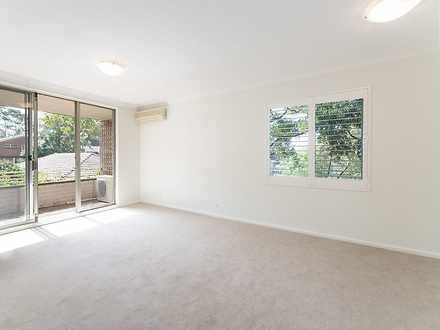 3/8 Buller Road, Artarmon 2064, NSW Unit Photo