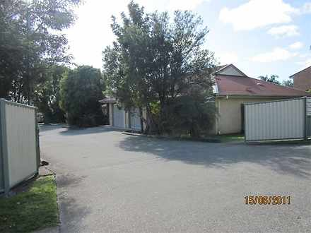 UNIT 8/25 Bourke Street, Waterford West 4133, QLD Unit Photo