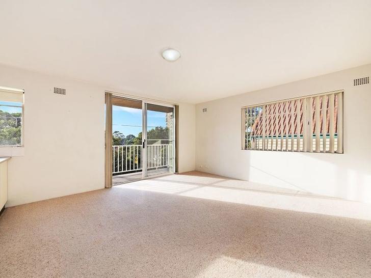 1/91 Gerard Street, Cremorne 2090, NSW Apartment Photo