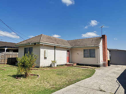 7 Frank Avenue, Clayton South 3169, VIC House Photo