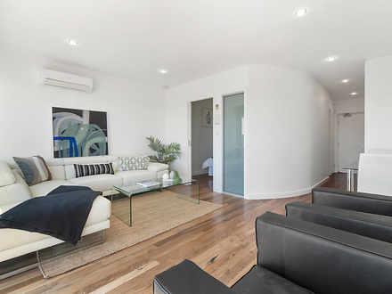 18/18 Avondale Avenue, Chelsea 3196, VIC Apartment Photo