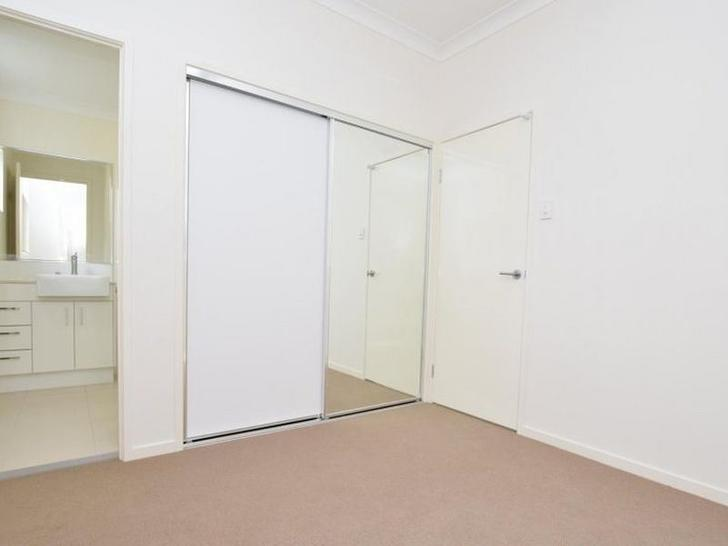 1/28 Church Road, Zillmere 4034, QLD Townhouse Photo