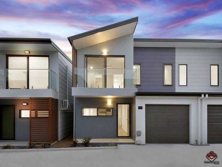 ID:21071349/61 Caboolture River Road, Morayfield 4506, QLD Townhouse Photo