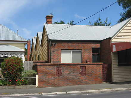 737A Barkly Street, Mount Pleasant 3350, VIC House Photo
